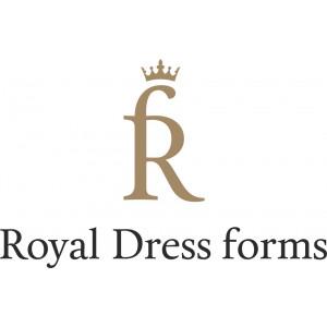 ROYAL DRESS FORMS