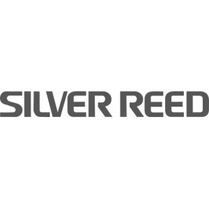 SILVER REED
